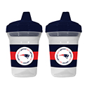 Sippy Cup (2pk)